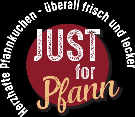 justforpfann.de